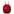 Clarins Eau Dynamisante Splash 200ml  by Clarins