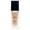 Designer Brands Velvet Matte Foundation SPF15