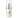 elf Blemish Control Primer - Clear by elf Cosmetics