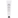 Heir Atelier Face Primer 1oz. by Heir Atelier