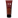 American Crew Matte Styling Cream by American Crew