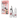 Benefit Gimme Brow+ Blowout Brow-Volumizing Gel Duo by Benefit Cosmetics