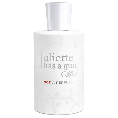 Juliette Has a Gun Not a Perfume Eau De Parfum 100ml by Juliette Has A Gun