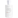 Juliette Has a Gun Not a Perfume EDP 100ml by Juliette Has A Gun
