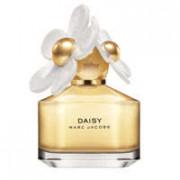 Daisy Eau de Toilette by Marc Jacobs