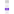 Institut Micellar Water 200ml by undefined