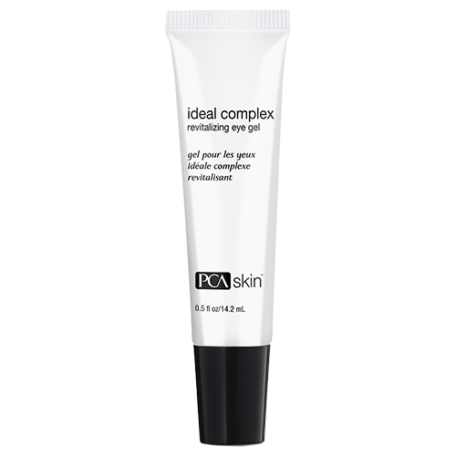 PCA Skin Ideal Complex Revitalizing Eye Gel 14.2g by PCA Skin