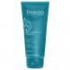 Thalgo Marine Shower Gel by Thalgo