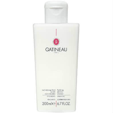 Gatineau Purifying Almond Cleanser - 200ml