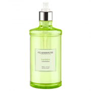 Glasshouse Saigon Hand Wash - Lemongrass