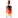 Kérastase Nutritive 8hr Magic Night Serum 90ml