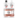 Nioxin System 4 Litre DUO Pack by Nioxin