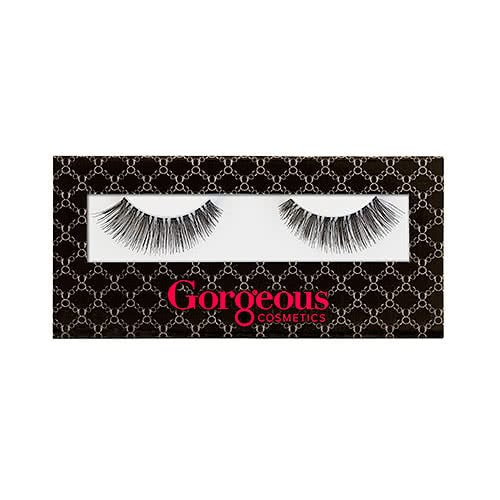Gorgeous Cosmetics Madam Lash False Lashes - Mini Lashes by Gorgeous Cosmetics