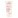 Nuxe Gentle Exfoliating Gel with Rose Petals by Nuxe