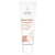 Weleda Beauty Balm Tinted Day Cream 30ml