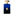 Amouage Interlude Man Eau De Parfum 100ml by Amouage