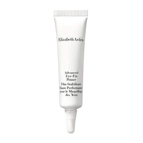Elizabeth Arden Advanced Eye Fix Primer by Elizabeth Arden
