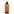Jurlique Rose Body Oil by Jurlique