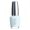 OPI Infinite Shine Nail polish – Eternally Turquoise