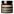 Aesop Mandarin Facial Hydrating Cream 60ml by Aesop