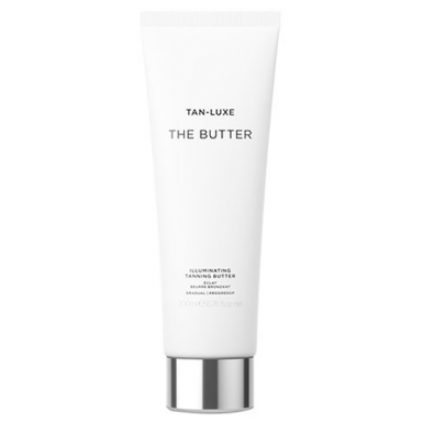 TAN-LUXE THE BUTTER 200ml