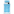 Dolce & Gabbana Light Blue Intense EDP 50ml by Dolce & Gabbana