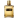 Aramis After Shave 120ml by Aramis