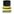 Bobbi Brown EXTRA Face Oil by Bobbi Brown