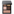 Bobbi Brown The Essential Multicolor Eye Shadow Palette- Burnished Bronze  by Bobbi Brown