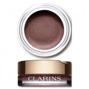 Clarins Ombre Cream Eyeshadow