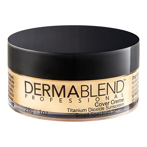 Shop for Dermablend at Ulta Beauty. Merry Monday is here! SHOP NOW | Last day free standard shipping over $