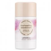 Lavanila The Healthy Deodorant - Elements Vanilla + Air