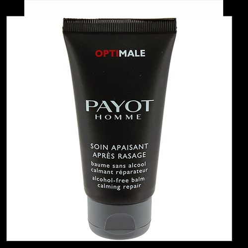 Payot Soothing After Shave Balm by Payot