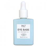 SALT BY HENDRIX Eye Babe Oil Treatment 15ml