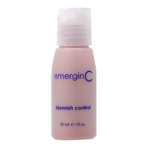 EmerginC Tinted Blemish Control