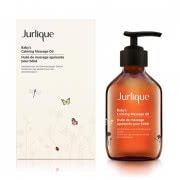 Jurlique Baby's Calming Massage Oil