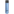 Matrix Total Results Moisture Me Rich Shampoo by Matrix