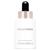 Giorgio Armani Prima Smart Moisture Serum 30mL