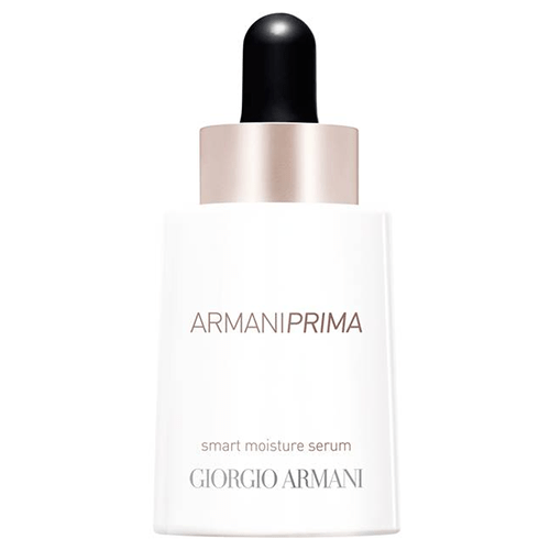 Giorgio Armani Prima Smart Moisture Serum 30mL by Giorgio Armani