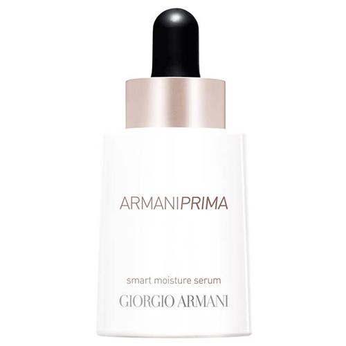 Giorgio Armani Prima Smart Moisture Serum 30mL