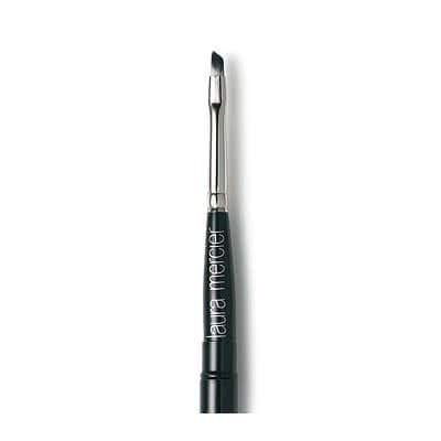 Laura Mercier Double-Ended Eye Brow Brush by Laura Mercier