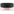 M.A.C Cosmetics Iridescent Powder/Loose by M.A.C Cosmetics