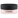 M.A.C Cosmetics Iridescent Powder/Loose by M.A.C Cosmetics