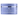 ALTERNA HAIR Restructuring Bond Repair Masque 160ml by Alterna Hair