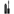 Bobbi Brown Eye Opening Mascara - Black by Bobbi Brown