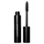 Bobbi Brown Eye Opening Mascara - Black