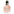 Giorgio Armani Emporio Armani In Love With You Freeze Eau de Parfum 50ml by Giorgio Armani