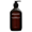Grown Alchemist Hand Wash: Sandalwood, Ylang Ylang, Hyaluronan 500ml