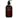 Grown Alchemist Hand Wash: Sandalwood, Ylang Ylang, Hyaluronan 500ml by Grown Alchemist