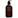 Grown Alchemist Hand Wash: Sandalwood, Ylang Ylang, Hyaluronan 500ml by Grown Alchemist